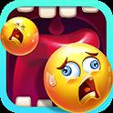 Gaga Ball- Casual Games