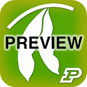 Soybean Field Scout Preview