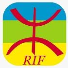 أخبار الريف RIF 24 icon