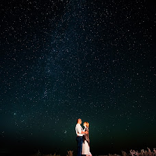 Wedding photographer Andrey Beshencev (beshentsev). Photo of 12.09.2018