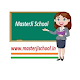 MasterJi School for PC-Windows 7,8,10 and Mac