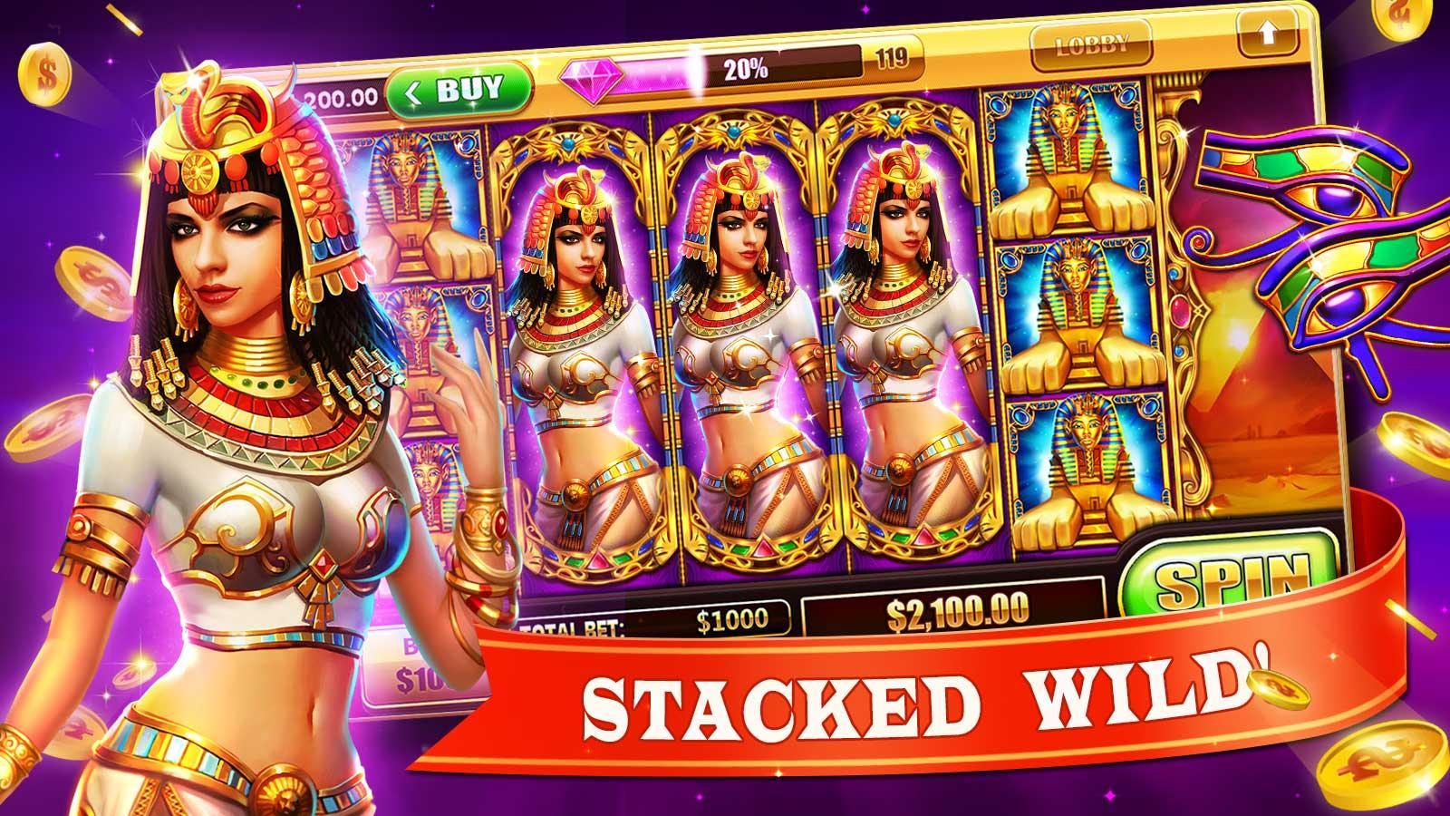 online casinos google play store
