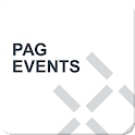 PAG Events icon