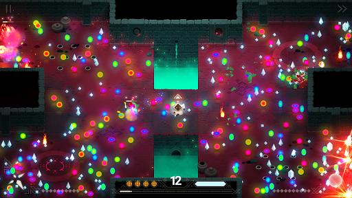 Ritual 2.1.1 screenshots 6