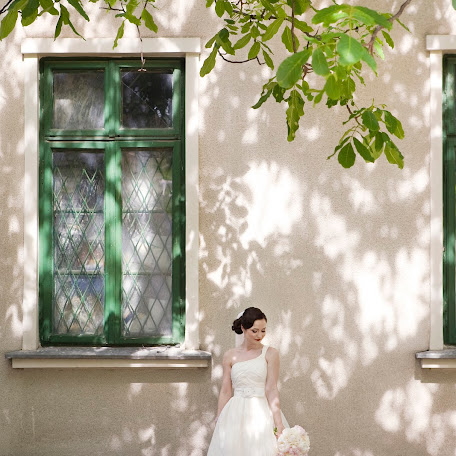 Wedding photographer Gabriel Constantin (gabrielcon). Photo of 18.10.2018
