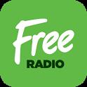 Free Radio icon