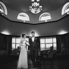 Wedding photographer Anastasiya Bulkina (Stella123). Photo of 17.03.2016