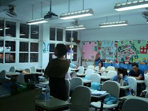 Photo: 20110930頭份(五)輕鬆學會計—管理會計實務應用004