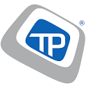 TouchPay Child Support icon