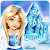 Ice Princess Doll House Design file APK for Gaming PC/PS3/PS4 Smart TV