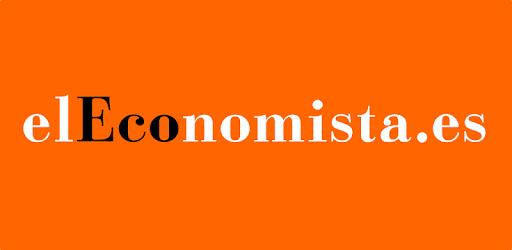 Resultado de imagen de eleconomista.es