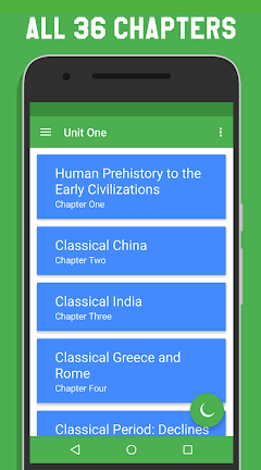 Page 15 : Best android apps for quizlet - AndroidMeta