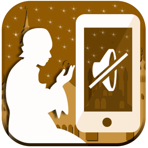 Auto Silence at Prayer\'s Time file APK for Gaming PC/PS3/PS4 Smart TV