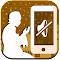 Auto Silence at Prayer's Time file APK Free for PC, smart TV Download