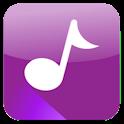 عالم الشيلات (شيلات بدون نت) icon