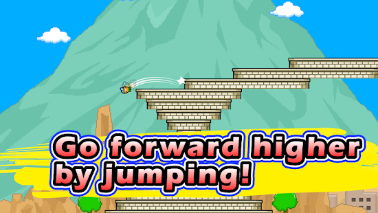 Jumping Family- screenshot thumbnail