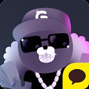 App Jay-G - KakaoTalk Theme APK for Windows Phone