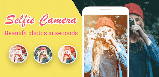 Selfie Camera - Beauty Camera & Photo Editor for PC