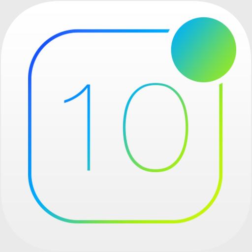 Download inoty pro mod apk | iNoty OS 11 Apk  2019-07-08