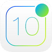 iNoty OS10 - Notification Pro