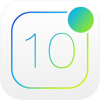Download iNoty on PC & Mac with AppKiwi APK Downloader