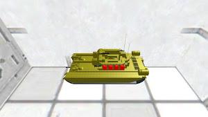 M-82 open top