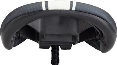 Ciari Corsa 39 Tre Pro Pivotal Seat alternate image 6
