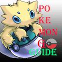 Ultimate guide Pokemon go