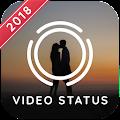 Video Songs Status (Lyrical Videos) - VidJoy download