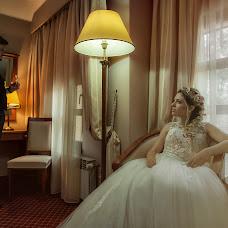 Wedding photographer Bojan Dzodan (dzodan). Photo of 10.09.2018