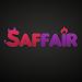 Saffair.de - prickelnde Flirts icon