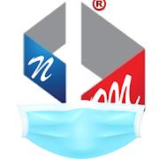 NexMoney App Wallet: Innovative Ways Of Earning...