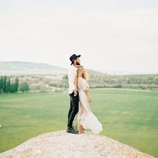 Wedding photographer Yaroslav Shuraev (YaroslavShuraev). Photo of 23.06.2015