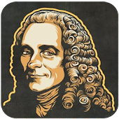 Citations De Voltaire Android APK Download Free By Mr.Inanda