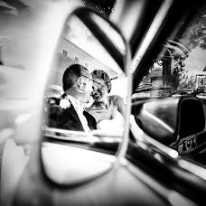 Wedding photographer Fabio Fischetti (fischetti). Photo of 28.01.2017