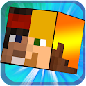 Skin Swap Free Ultimate Editor icon