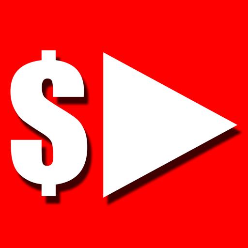Baixar Quanto Ganha Um Youtuber para Android