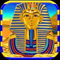 3D Pharaoh Casino Coin - Slots icon