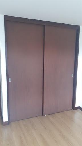 apartamento en arriendo san lucas 679-28332