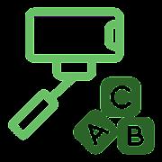 실물화상기 클래비 모바일 (clavi mobile)