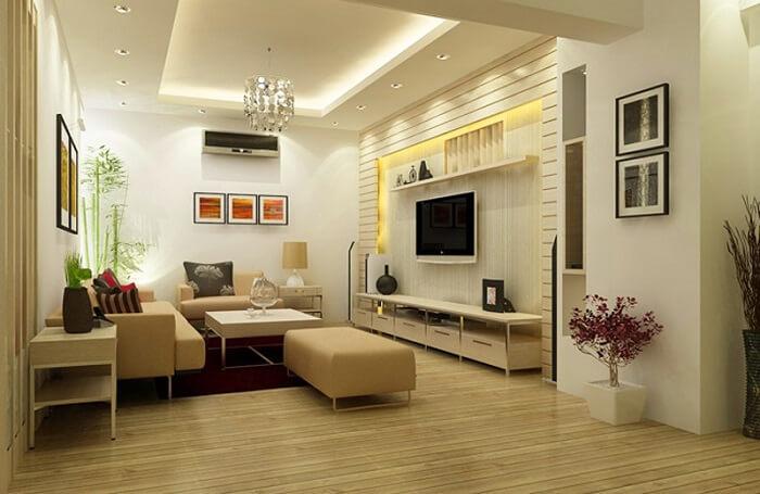 Mách bạn địa chỉ phân phối đồ trang trí nội thất đẹp tại Việt Nam