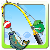 Fishing Contest Mania