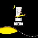 Bilgi Düello - Online Bilgi Yarışması (Meydan OKU) icon