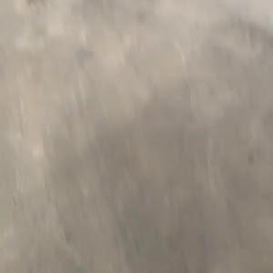 ゴルフ7  コンフォートラインのカスタム事例画像 SHINYAさんの2020年04月12日18:57の投稿