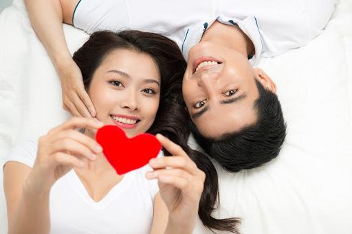 Kinh nguyet khong deu co gay kho thu thai hinh 3