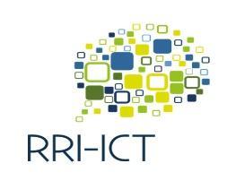 rri-ict-logo.jpg