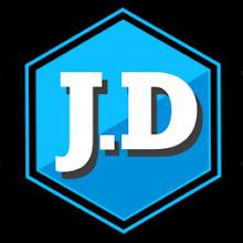 JD Fitness App Download on Windows
