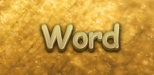 4 Clue 1 Word game (apk) free download for Android/PC/Windows screenshot