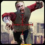 Dead Target Zombies 3D