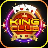KingClub Mod